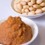 病気に負けない免疫力を高める食べ物