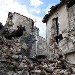 水戸市で地震4 日本各地で地震が発生している 準備はできていますか?