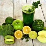 酵素ダイエットファスティング・プチ断食の方法とドリンク&サプリ