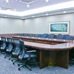 コロナ対策専門者会議に、増税推進、中小企業を潰す専門家を入れている