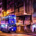 全人代国家安全法成立 一国二制度崩壊 香港に自由がなくなる。