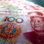 トランプ大統領は、中国への制裁政策を発表 香港の金融国家崩壊