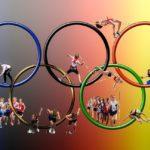 東京五輪21年開催が無理なら中止IOC会長が言及