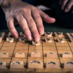 藤井聡太7段の高校はどこ!棋聖になれば忙しくなって卒業できるの?
