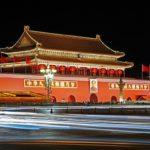 『北京封鎖前夜30000人隔離・第1級緊急事態:李克強辞任!習近平北京退避』