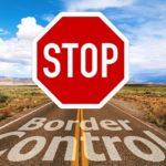 北京第2波「コロナ患者」2万4536人中死者2103人!中国人入国禁止にすべき