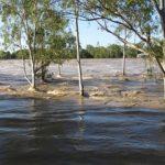 中国南部で豪雨!失踪者多数!桂林で大洪水!大飢饉が現実に!