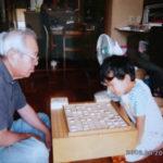 藤井聡太7段の最近の対戦成績と昨年の年収は?親はどんな人?
