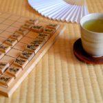 藤井聡太7段のすごさを美人女流棋士香川愛生わかりやすく解説する